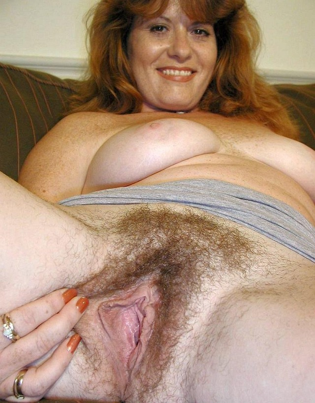 mature pussy pic mature pussy porn media