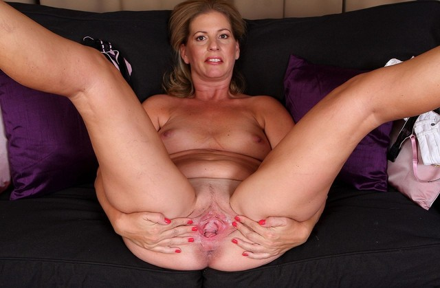 mature pussy pics pussy loose