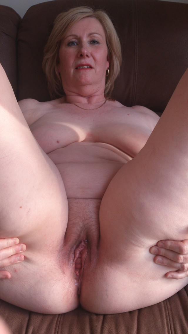 mature pussy pictures photo dsc karensexymilf