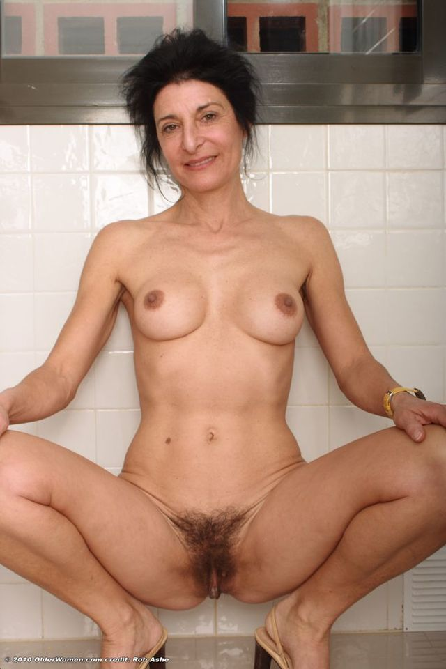 mature pussy pictures lady mature pussy pics hairy picpost thmbs sexy