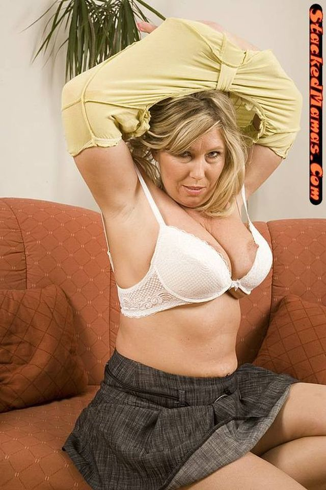 mature pussy porn galleries pussy pics free xxx galleries hardcore gallery eaba dec