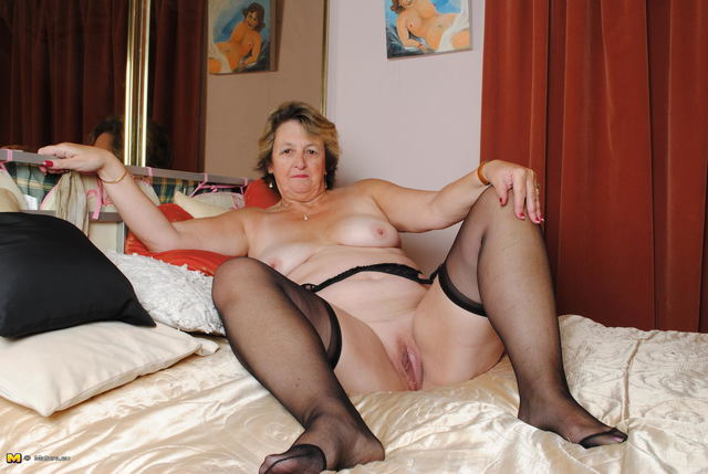 mature pussy porn galleries mature nude free galleries