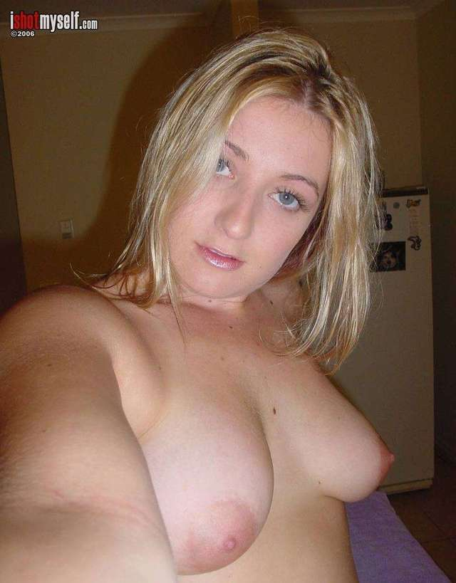mature pussy porn galleries naked women old page horny ladies chinese ing