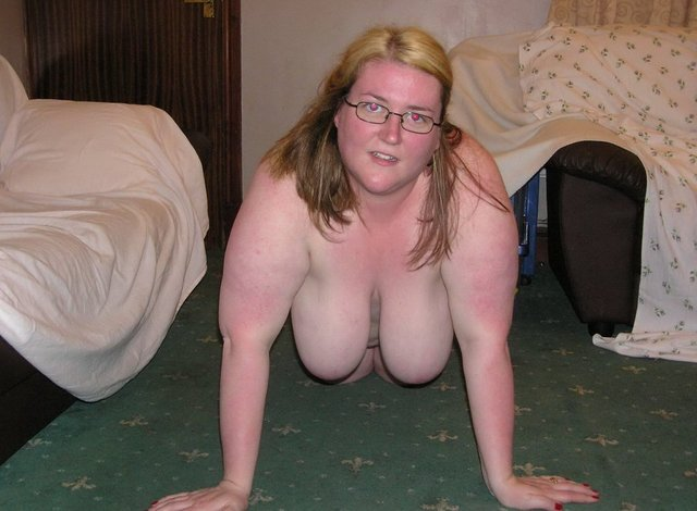 mature pussy porn galleries mature pussy porn pics xxx bbw galleries girl wet erotic chubby fat buff zone bbwanker