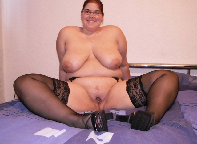 mature pussy porn galleries pussy porn bbw galleries hairy pic fat american fatties