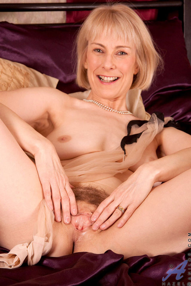 mature pussy porn pic mature pussy fucking cock hot dbb deb