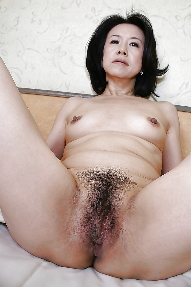 mature pussy porn pics mature pussy pictures asian joiner