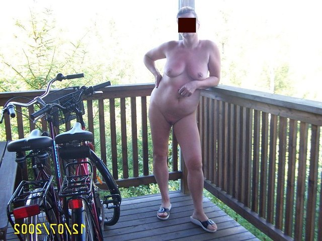 mature real porn pics mature homemade porn photos older galleries submitted user escorts berkhamsted upksirt