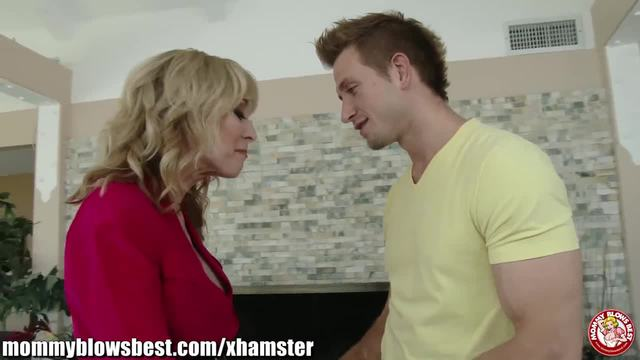 mature real porn pics mature woman fucking real stepson mommybb
