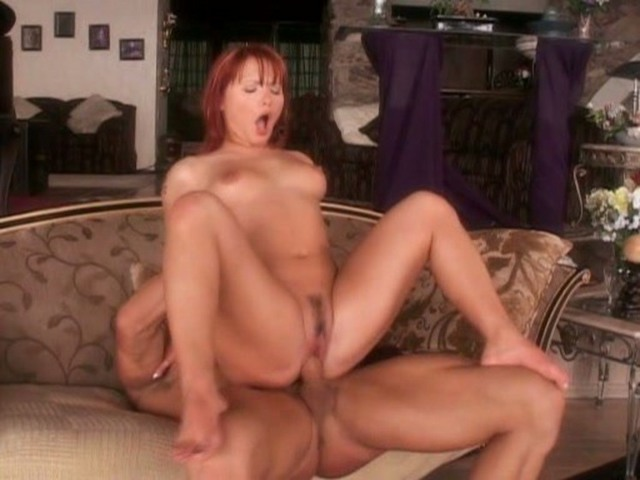 mature red head galleries nude porn xxx galleries sexy redhead shemale