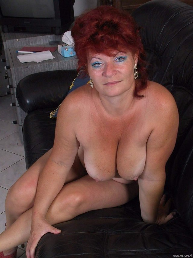 mature red head galleries mature pussy pictures free pornstar