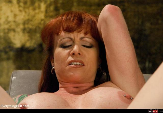 mature red head galleries mature porn anal galleries dildo redhead dominated wmimg vibrator pale assplay domina topsexiness