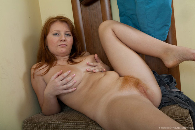 mature red head galleries pictures free galleries picture hairy milf cunt redhead natural are fuckpicsfree gshiyz