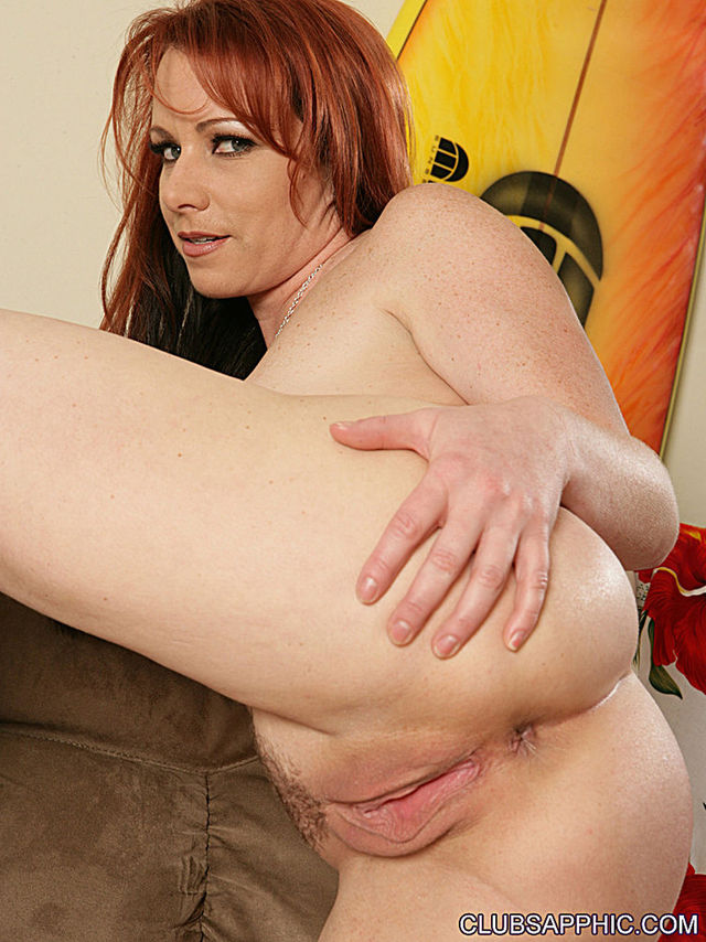 mature red head porn gallery masturbating babes redhead bff fdbc