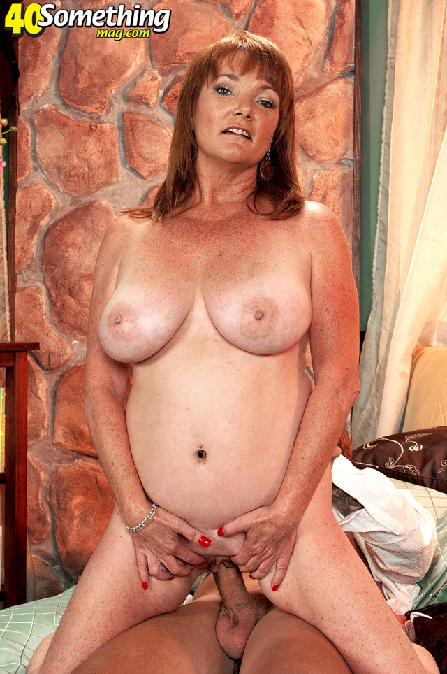 mature red head porn mature blowjob old hardcore milf tits slut this redhead needs right