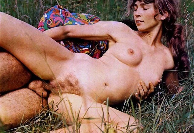 mature retro porn mature pussy video galleries hairy wet boobs girls atk messy