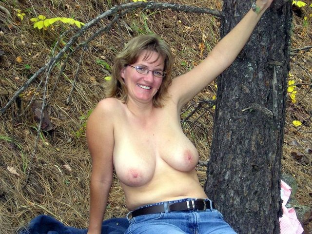 mature sex galleries mature pics galleries piss beach nasty fat lesbian bikini through whores