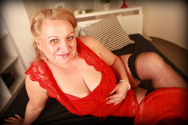 mature sex gallery models