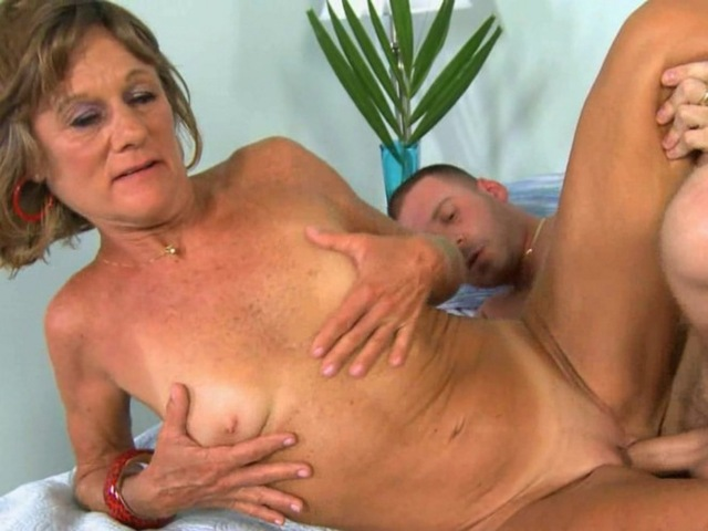 mature sex pictures mature porn media