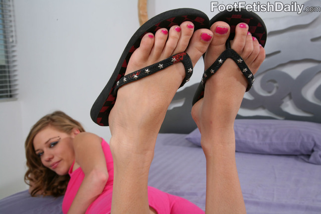 mature sexy feet porn pictures page feet ray nicole