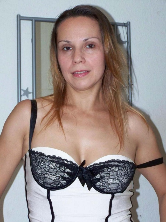 mature sexy gallery amateur mature pics galleries pic homemadexxx amazing