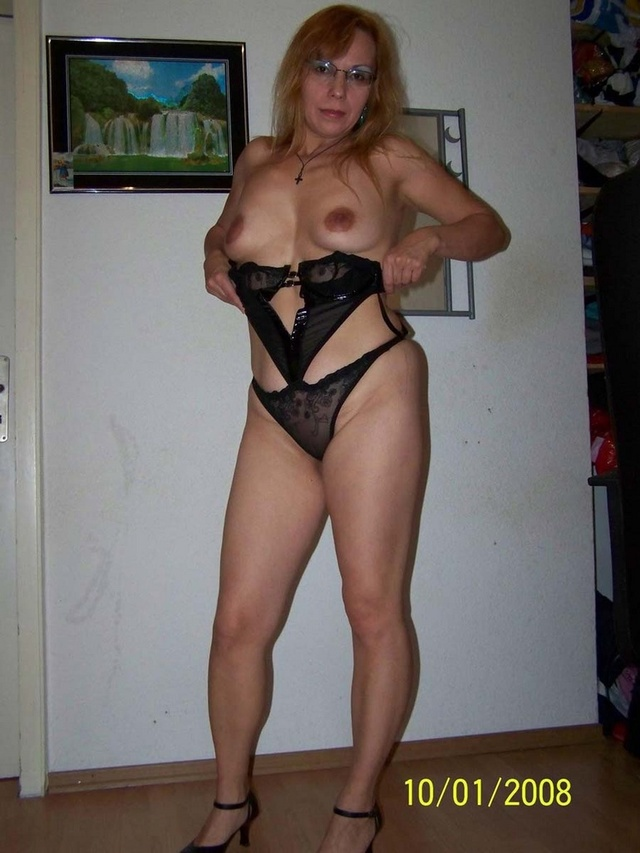 mature sexy gallery amateur mature pics galleries pic gthumb homemadexxx amazing