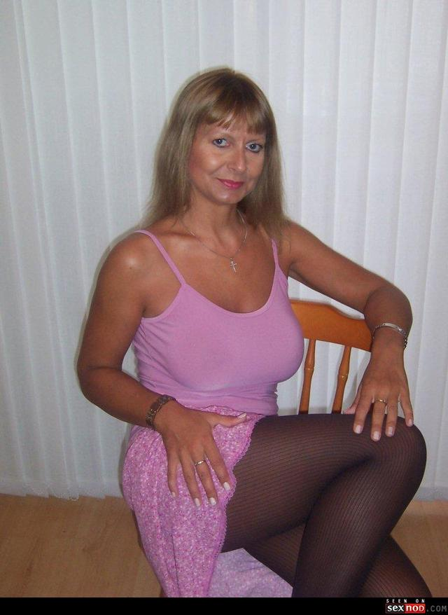 mature sexy gallery mature media milf gallery sexy
