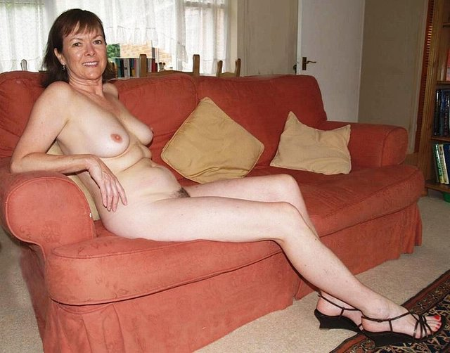 mature sexy gallery mature love gals eab