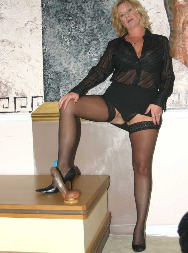 mature sexy gallery amateur mature porn black photo toy sexy nylon stocking its attractive