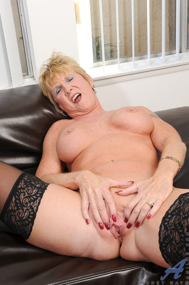 mature sexy gallery mature media blonde granny fucked