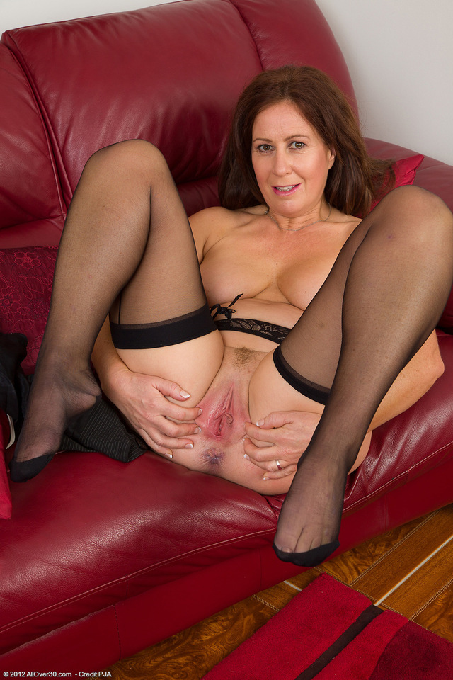mature sexy mamas lady mature galleries picture pic home over all sexy only escort