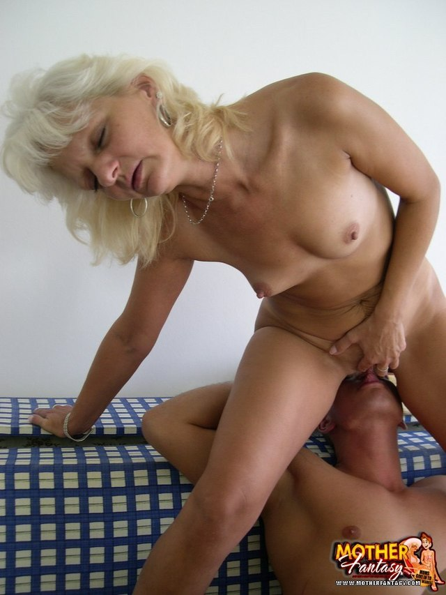 mature sexy mothers porn pics mom mother videos son pure