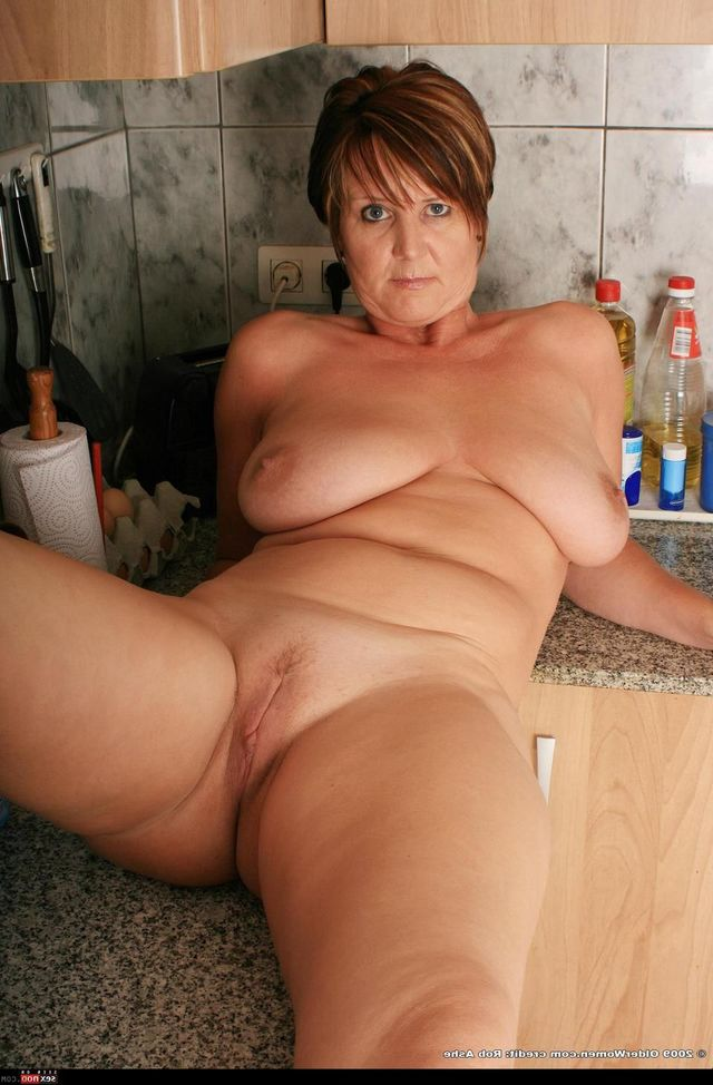 mature sexy pussy pictures mature granny sexy shaved