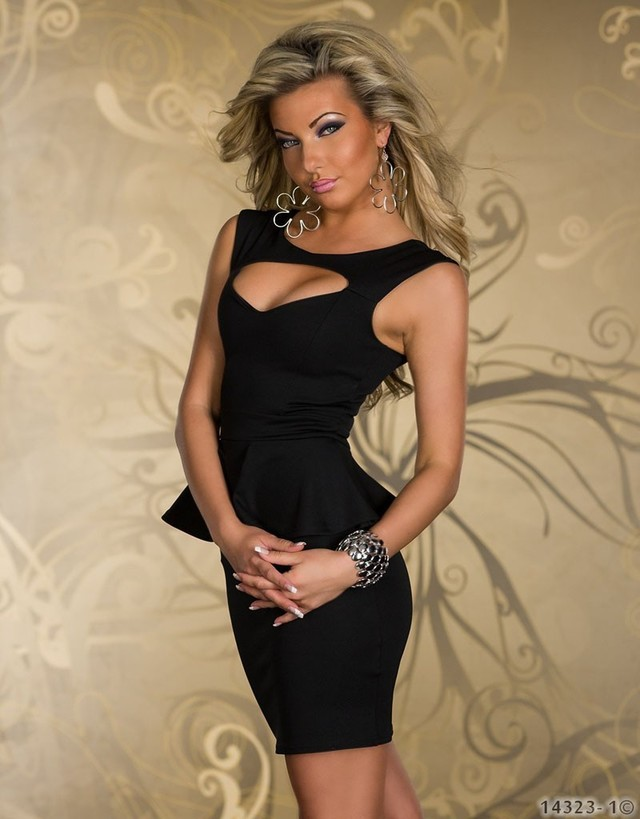 mature sexy mature free women black sexy plus dresses our shipping club store product evening sleeveless htb pieces bodycon xxfxxx gxxxxxcyxvxxq