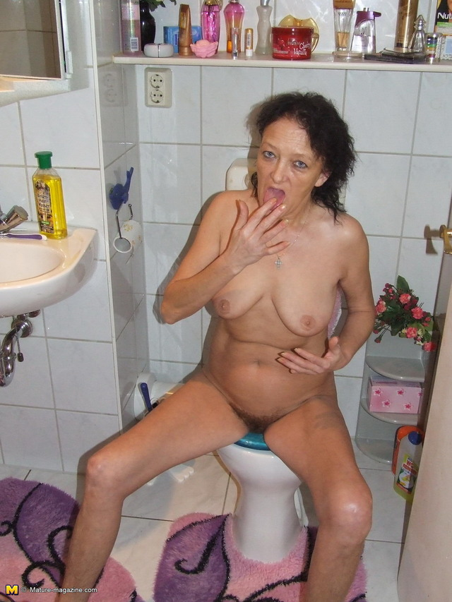 mature slut photos pictures free picture track