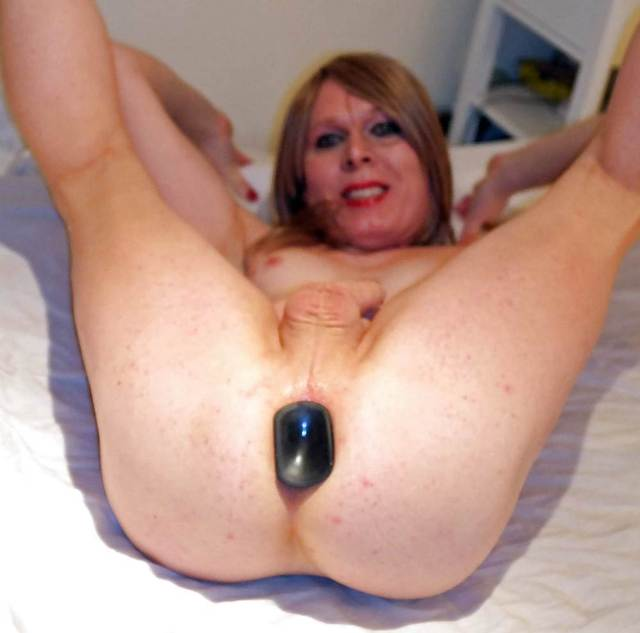 mature slut photos mature slut