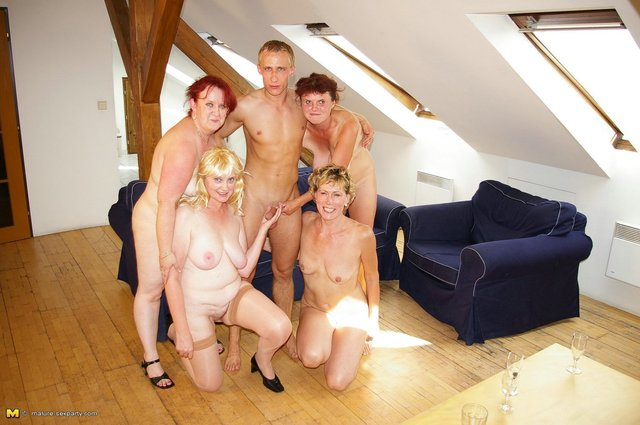 mature sluts gallery mature porn sluts hardcore milf pic gallery tube cock granny horny hard moms one sharing