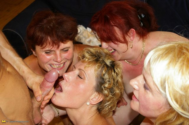 mature sluts gallery mature porn sluts hardcore milf pic gallery tube cock granny horny hard from moms one sharing