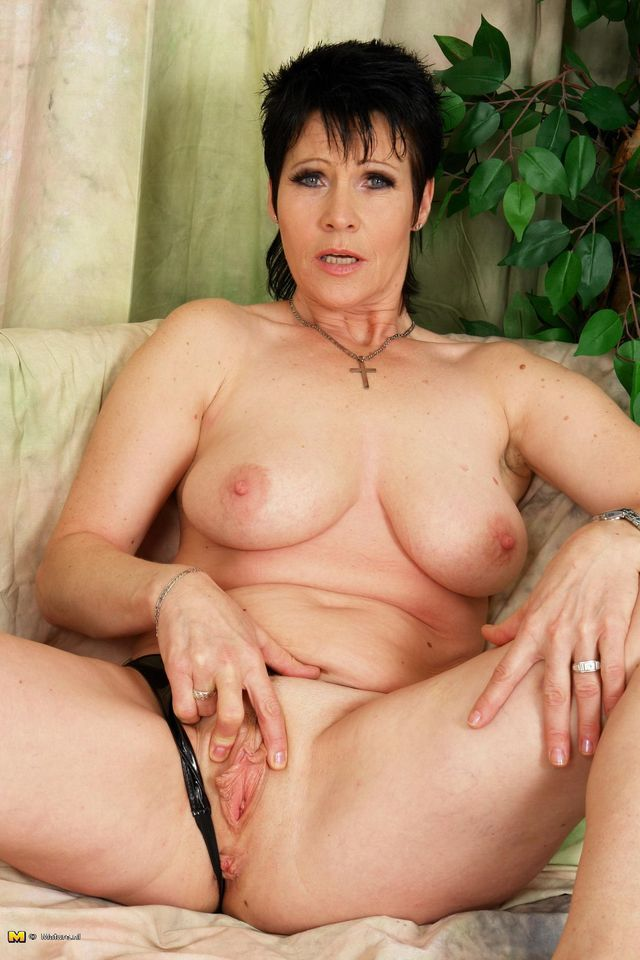 mature female escorts bbw sex