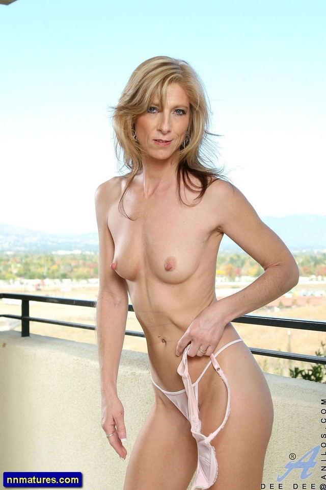 mature small boobs mature boobs skinny from small anilos dee