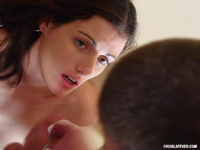 mature small boobs mature media blowjob galleries slut skinny boy sucking