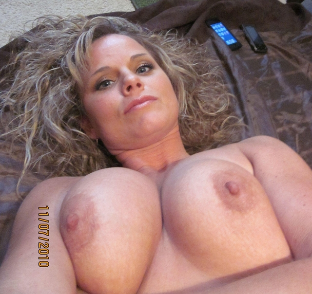mature small boobs page