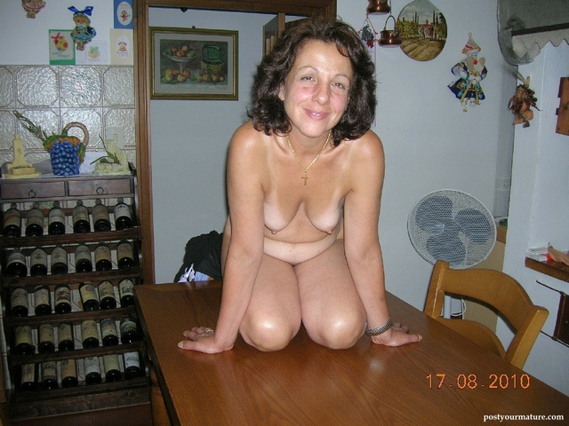 mature small tits mature albums userpics displayimage tits saggy small