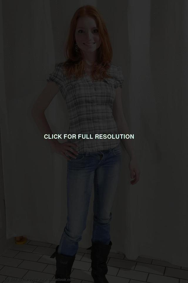 mature small tits mature pussy bbw galleries teen tits show redheads skinny small