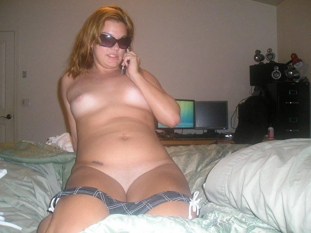 mature spreading porn pics mature bbw galleries blonde spreading fat chair