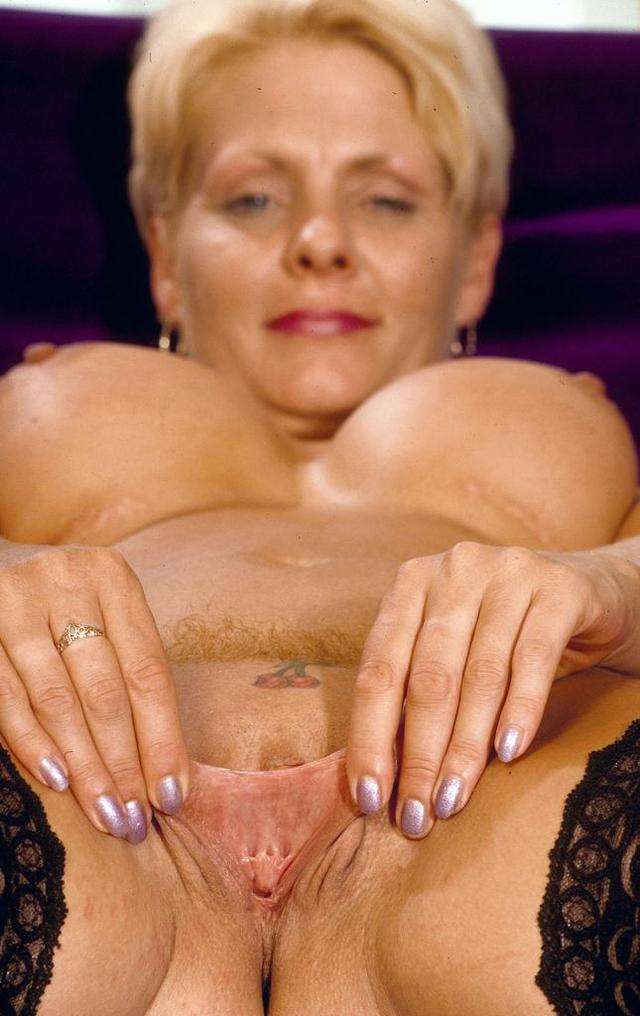 mature spreading porn pics mature page tits small shaved