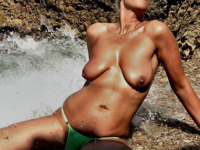 redtube beach