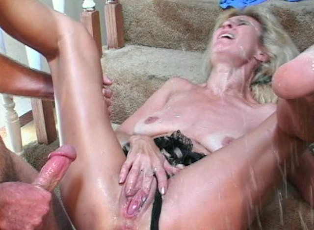 mature squirting porn mature galleries women home can log giltf squi