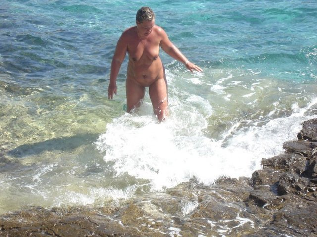 mature swedish porn photos galleries gallery beach male son nudist uncensored cornwall