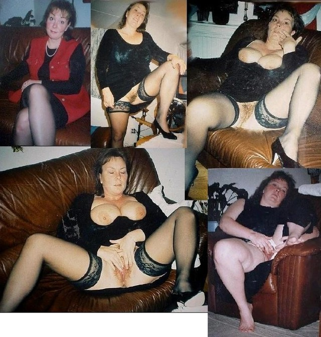 mature swedish porn amateur lady mature porn photo wants swedish see clothed everybody funclothed